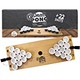 Original Cup - Beer Pong Table Variations - (Mini Beer Pong, Mini Beer Pong)