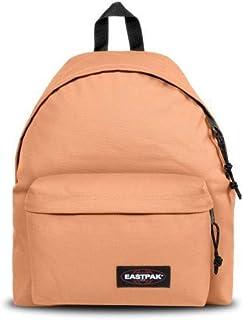 EASTPAK - Sac à dos 1 compartiment 24 litres Padded Pak'R (k620) taille 40 cm