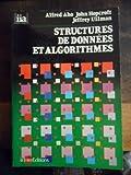 Structures de donnees et algorithmes