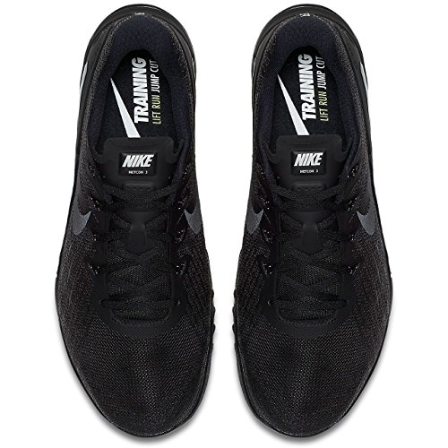 Mens Trainers 852928 Sneakers Shoes