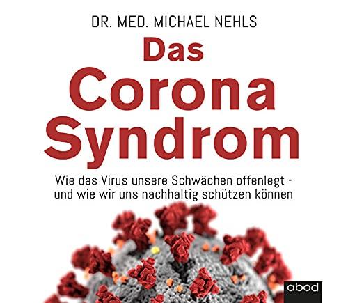 Das Corona-Syndrom Titelbild