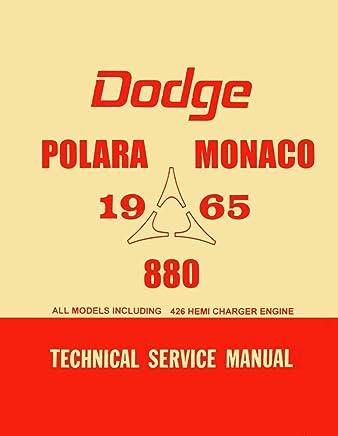 2005 4runner owners manual