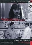 agente lemmy caution missione alphaville [Italia] [DVD]