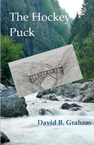 The Hockey Puck