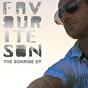 The Sonrise EP