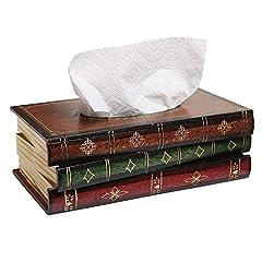 Taschentuchspender