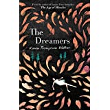 The Dreamers (English Edition)