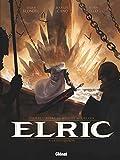 Elric - Tome 04 - La cité qui rêve