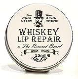 Señores del labio reparación por la barba. Venerado con sa