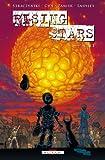 513Zr361iOL. SL160  - Après Sense8, 5 œuvres signées J. M. Straczynski à découvrir