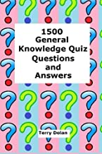 Best law and order quiz questions Reviews