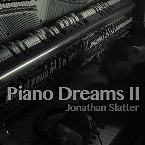 Piano Dreams II