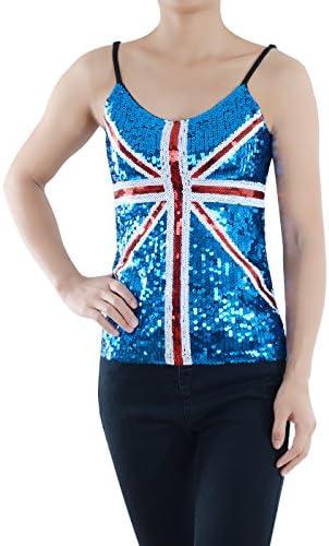 British flag shirt _image1