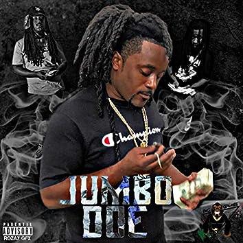 Jumbo Doe