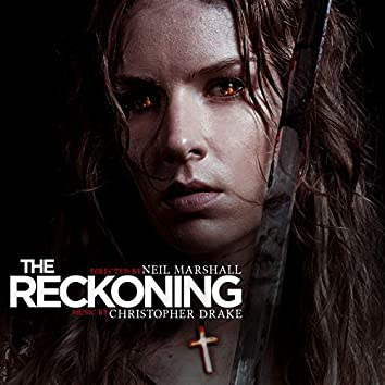 The Reckoning (Original Motion Picture Soundtrack)