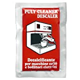 Puly Cleaner PulyEnt30 - Descalcificador para cafetera y percolador