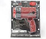 Gander Mountain GSX 700 Lumen LED Spotlight