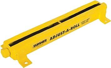Sumner 780500 Table Adjust A Roll Base