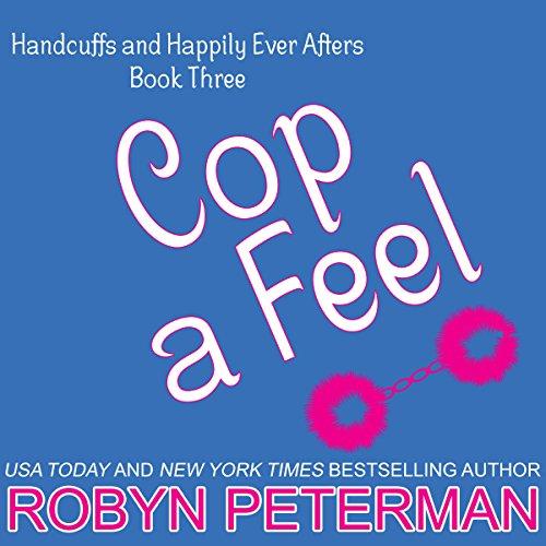 Cop a Feel cover art