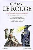 Gustave Lerouge - L'Amérique des dollars et du crime