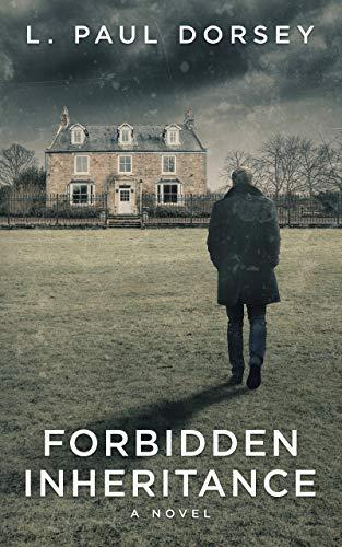 Forbidden Inheritance by L. Paul Dorsey ebook deal