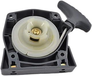 FLAMEER 1 Unids Arrancador de Conjunto de Extractor Manual, para Kawasaki TJ53 Cortacésped