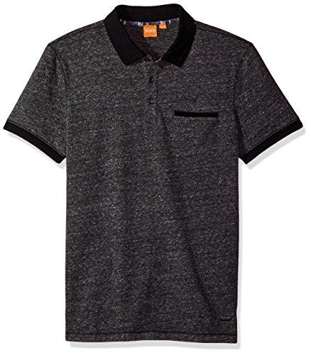 Men's Contemporary & Designer Shirts