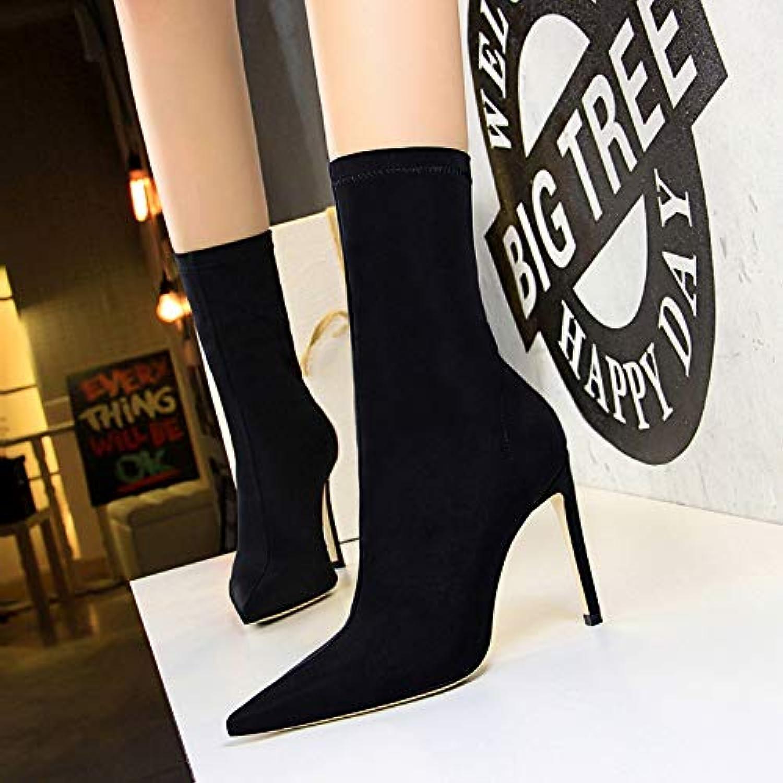 AGECC AGECC AGECC Stiefel, Stiefel, Stiefel, Stiefel Und Stiefel.  b750e3