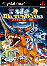 Best game digimon ps 2 Reviews