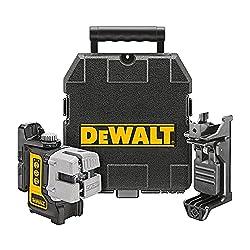 DEWALT DW089K
