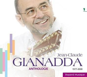 Anthologie (1977-2008), Vol. 1