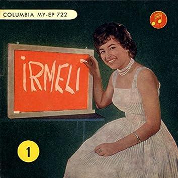 Irmeli 1