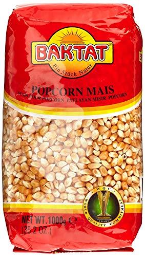 Popcorn Mais 1 kg+10 Erfrischungstücher gemicht. Popcorn. Popcorn mehr. Popcorn tüten. Popcornmais. Popkorn (1)