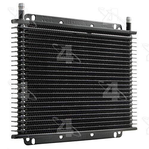 02 dodge ram transmission cooler - 9