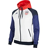 Nike NSW USA Women's Jacket