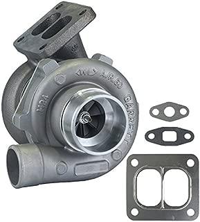 NEW TURBO FITS JOHN DEERE INDUSTRIAL ENGINE 4039 4045 4239D 409940-5002S RE26287