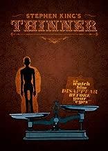 Stephen King's Thinner [Importado]
