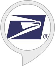 U.S. Postal Service® Informed Delivery®