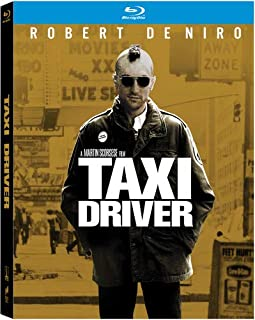 star taxi driver
