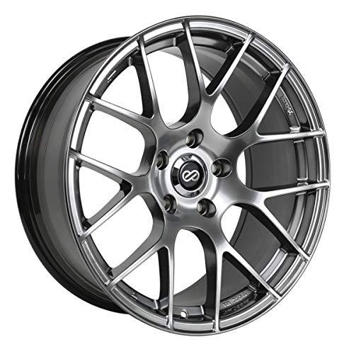 enkei raijin wheels - 1