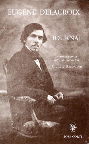 JOURNAL (COFFRET): 2 volumes