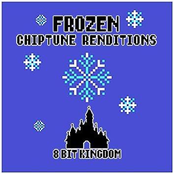 Frozen (Chiptune Renditions)