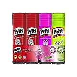 Pritt Klebestift Mix Pack