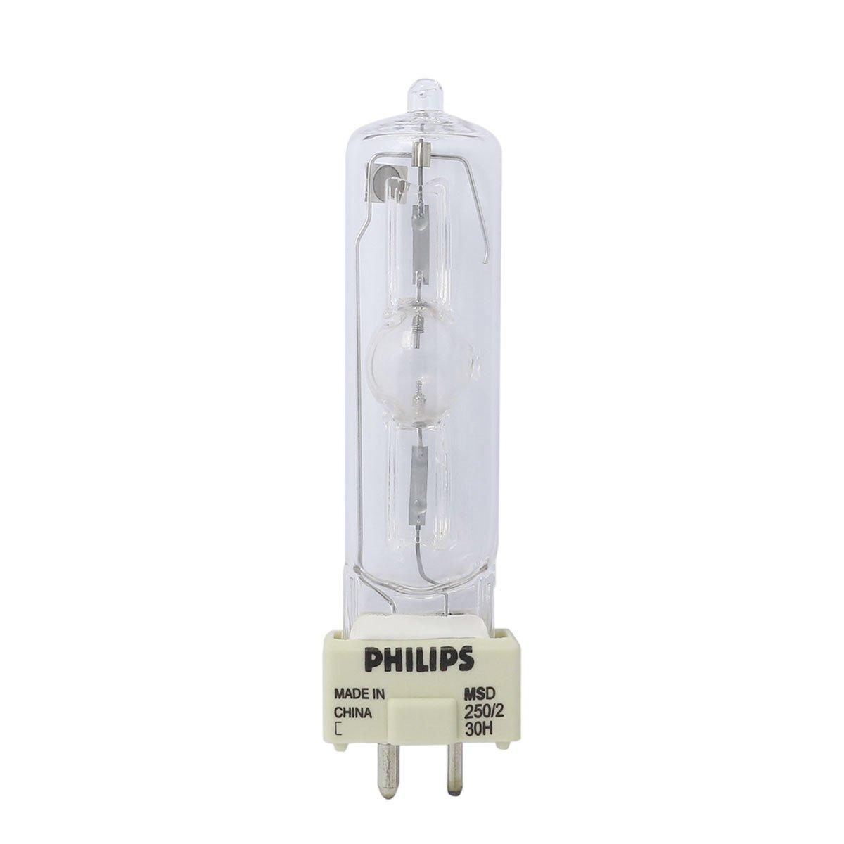 Philips Broadway MSD 250/2 30H Philips 228066