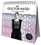Doctor Who Desk Easel Official...