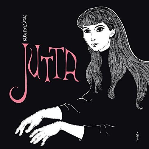 Jutta Hipp Quintet