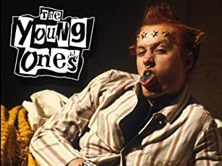 Best young ones musical guests Reviews