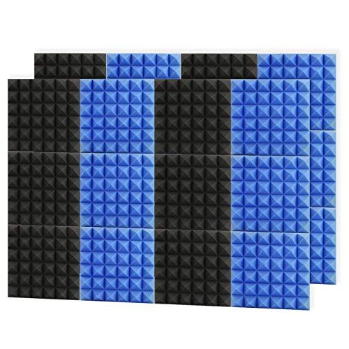 Biombo 5 Paneles  marca cenryusa