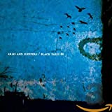 Songtexte von Arms and Sleepers - Black Paris 86