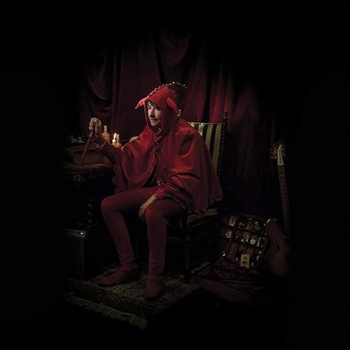 The Jester By Yorick Van Norden On Amazon Music Amazon